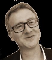 Alain BOWEN, Psychologue clinicien – Psychothérapeute à Aix-en-Provence